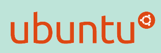 servidor linux ubuntu