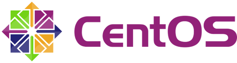 linux centos dedicated servers