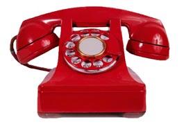 serveris-phones